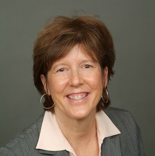 Nancy Sutherland