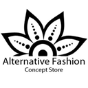 Alternative Fashion Moda Torremolinos