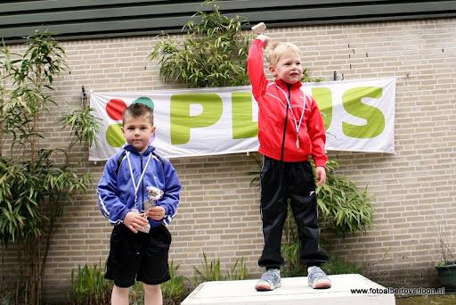 Kleffenloop overloon 22-04-2012  (71).JPG