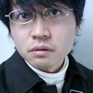 Morisaki Yoshitomo