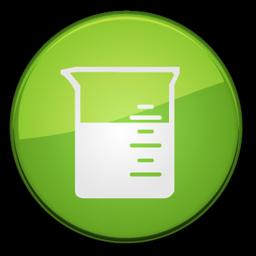 Эксперимент: продвижение поведенческими факторами с помощью сервиса SERP Click