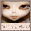 Mo'li's World