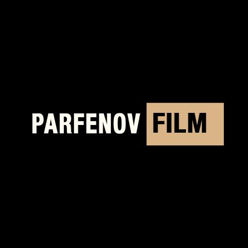 Konstantin Parfenov Photo 1