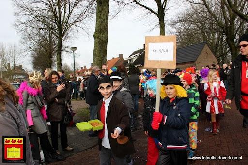 carnavalsfeest op school 08-02-2013 (34).JPG