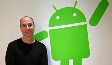 andy-rubin-pencipta-android