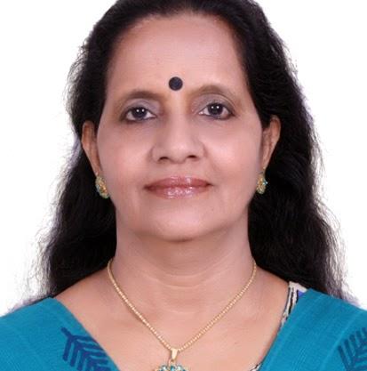 Vijaya Iyer Photo 12