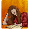 Avatar of laura cristina alvarez ospino