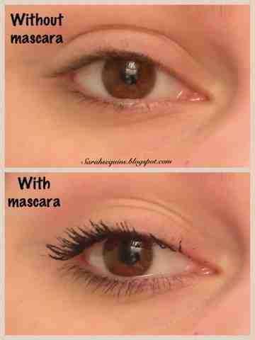 best eyelash curler for straight lashes. jordana best lash mascara review eyelash curler for straight lashes