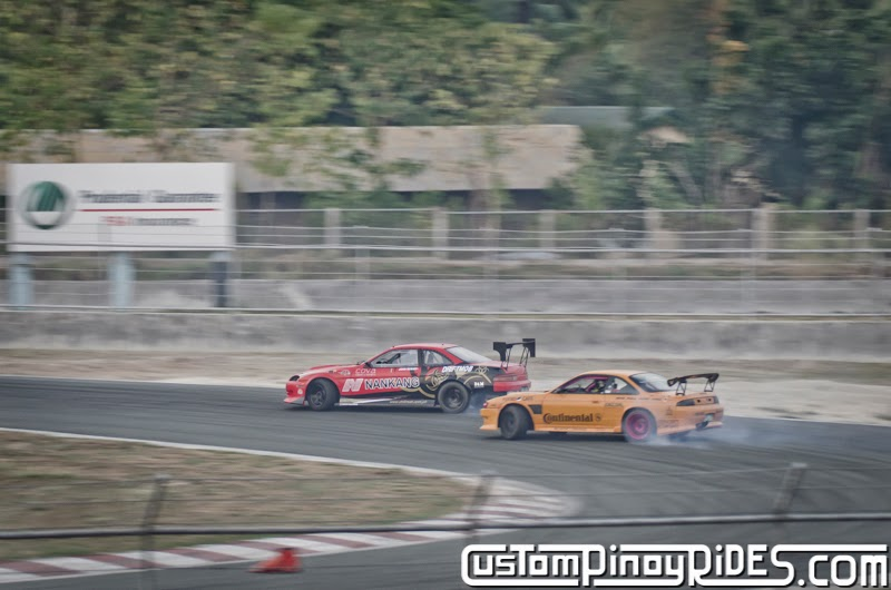 MFest Philippines Drift Car Photography Manila Custom Pinoy Rides Philip Aragones Errol Panganiban THE aSTIG pic38