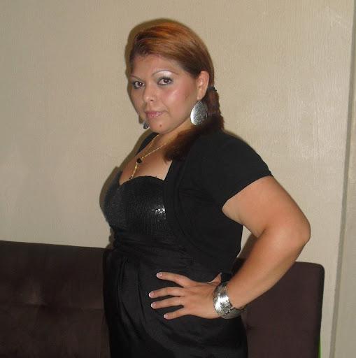 Karen Urrutia Photo 22