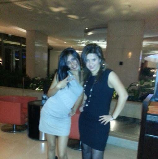 Lina Soliman Photo 4