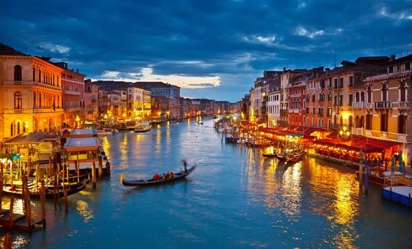 Véneto (Italia)