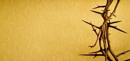 Atziņa - teoloģija - ticība