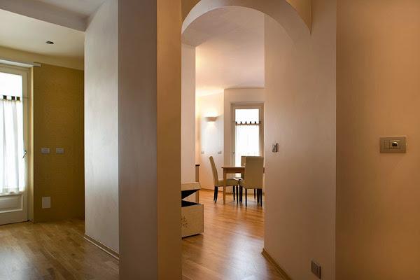Hotel Italia, Via Capoluogo, 188, 10070 Coassolo Torinese TO, Italy