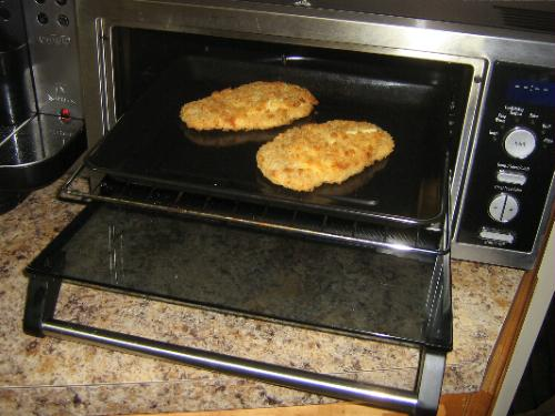 Cheap Toaster Ovens & Convection Ovens for Sale in USA