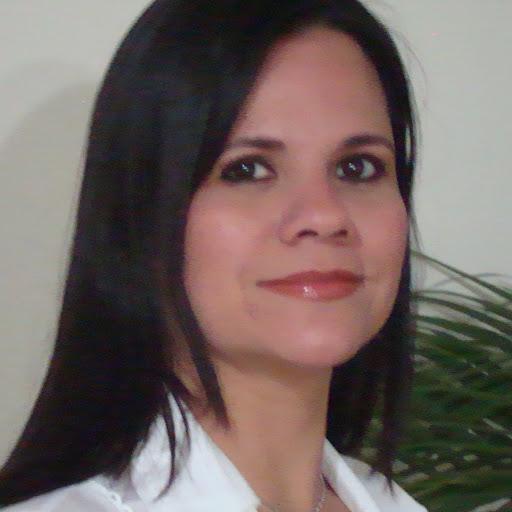 Xiomara Montilla Photo 4