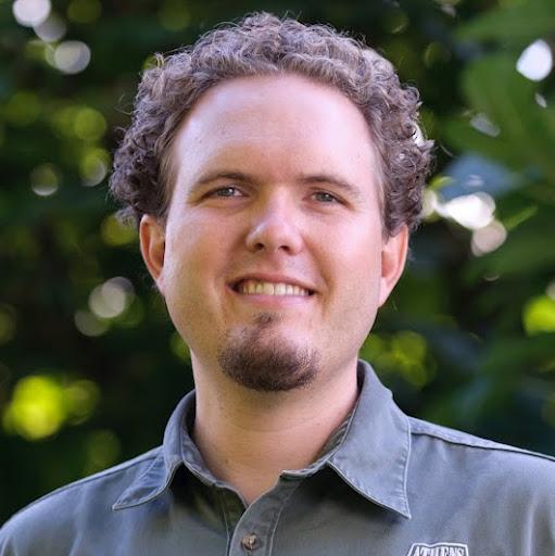 Chris Lutz Address Phone Number Public Records Radaris
