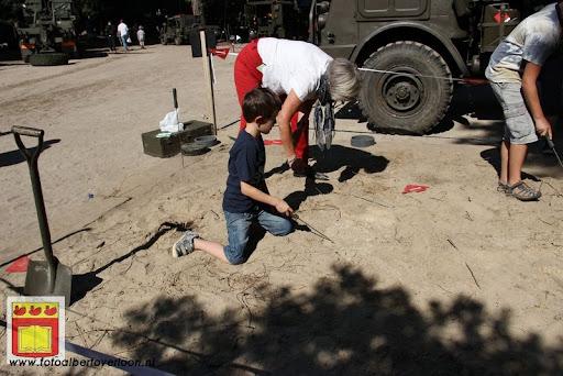 Op Herhaling Liberty Park - Oorlogsmuseum Overloon 08-09-2012 (55).JPG