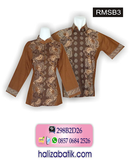 grosir batik pekalongan, Sarimbit Batik, Baju Batik, Baju Batik Terbaru