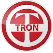 Tron S