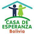 Hogar Casa De Esperanza C