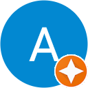 Ashraf A.,AutoDir
