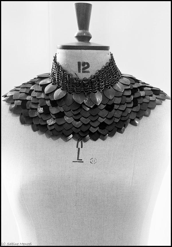 Psynopsis Fannie Schiavoni Jewellery