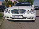 prenosiva pločica / dealer plate / Fenoliga automobili Zagreb, 098-205-801