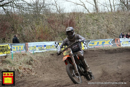 Motorcross circuit Duivenbos overloon 17-03-2013 (68).JPG