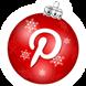 Seguimi su Pinterest