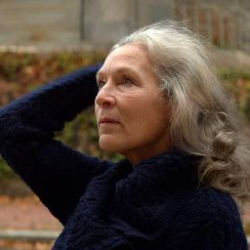 Patricia Ohara