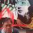 RGV JR avatar image