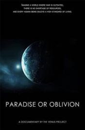 Paradise or Oblivion Online