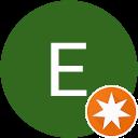 Liz Lucar