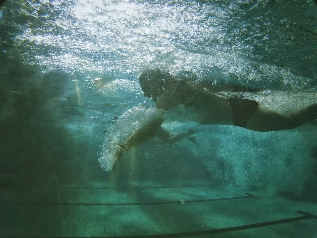ljubljana_plavalni_izziv