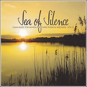 daear1233333 Download   Sea Of Silence Vol.12 (2011)