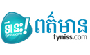 News Tyniss
