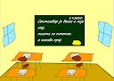 Školska tabla