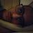 Pedro Silva Gomes avatar image