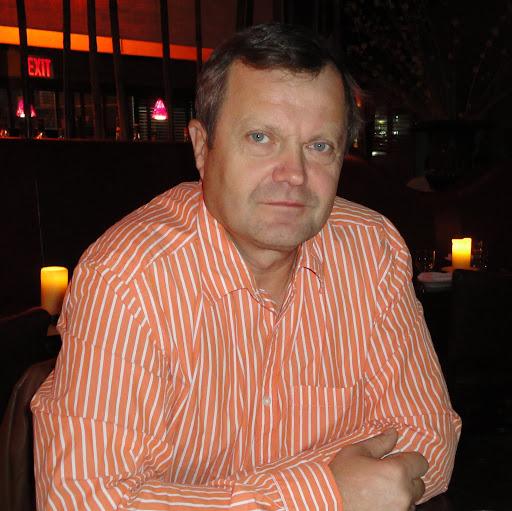 Alexander Akimov - Address, Phone Number, Public Records