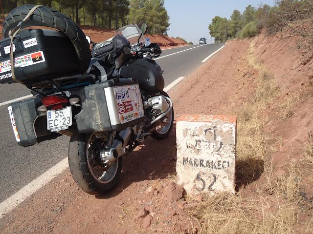 Marrocos 2011  DSC03303