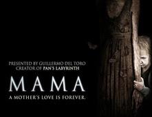 فيلم Mama بجودة Cam