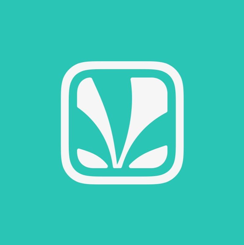 Logo Saavn