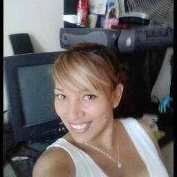 Deyanira Garcia