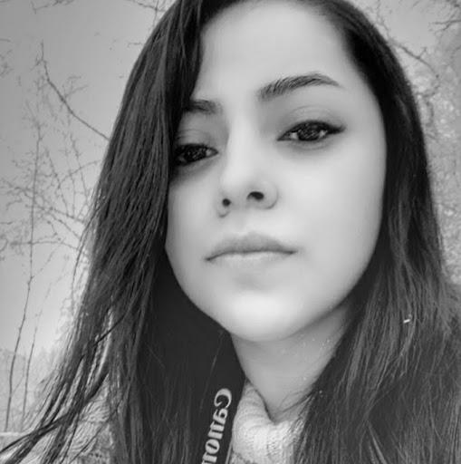 Sarahi Neri