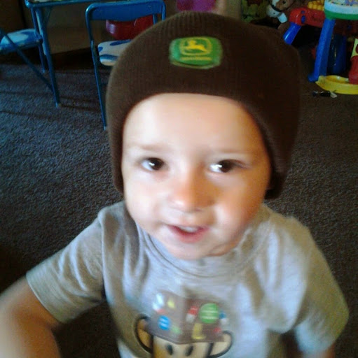 Jennifer Slade Photo 15