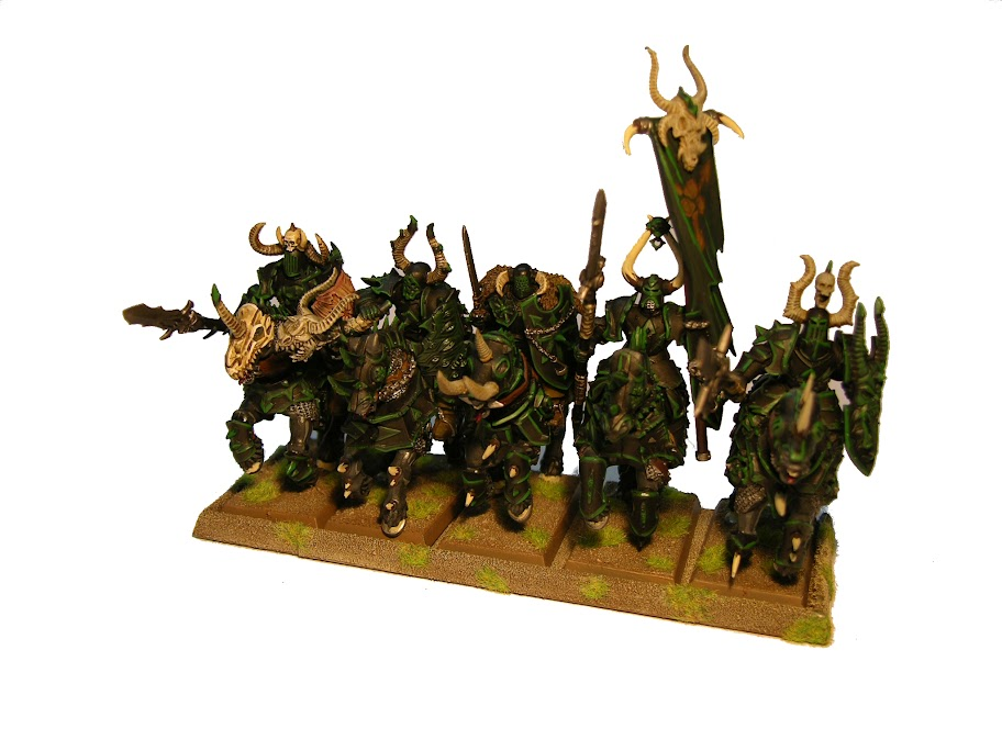 Mes figurines - Page 4 Chevaliers_nurgle_cmd