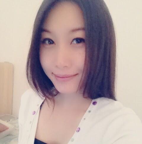 Meiling Wang