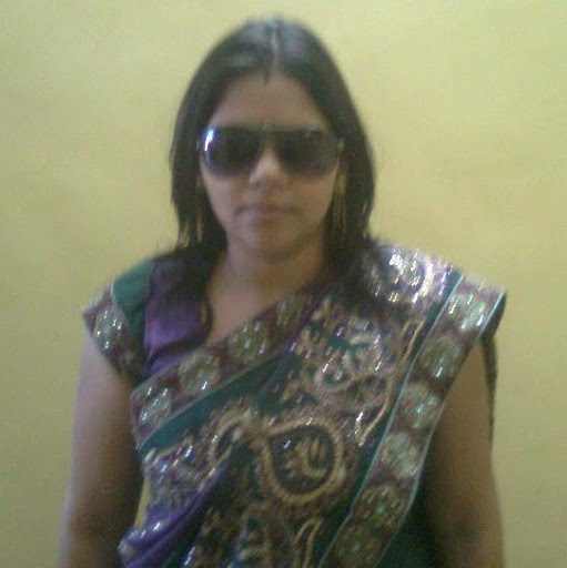 Neeru Bhardwaj Photo 4