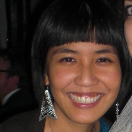 Julie Ta Photo 12